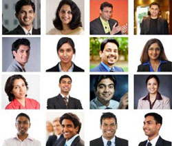 Placement Consultants Kolkata